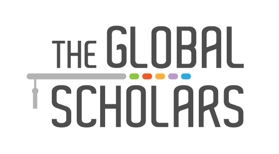 The Global Scholars