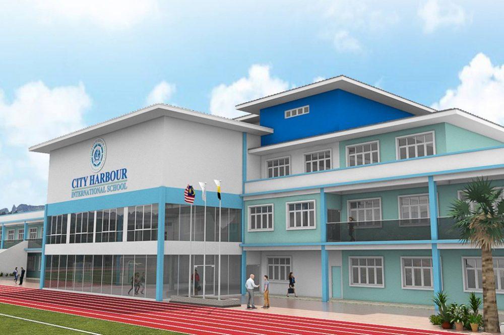 City-Harbour-International-School-1